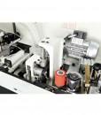 GMAD Taboão Madeiras – Máquinas – Estacionárias – Coladeiras de Bordas – ME 25 (5 Grupos)