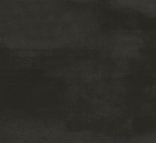 eclipse-padrao-conceito-976×468