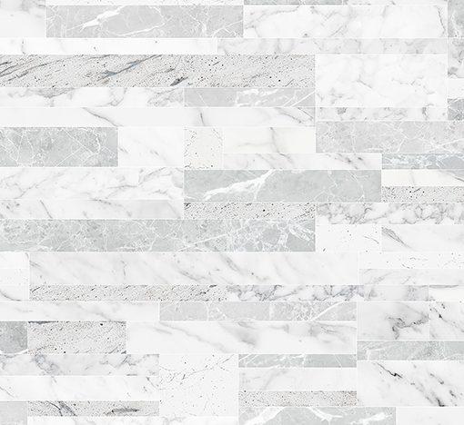 calacata-padrao-essencial-976×468