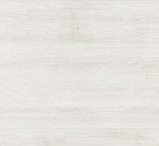 essencial-padrao-rovere-sereno-976×468