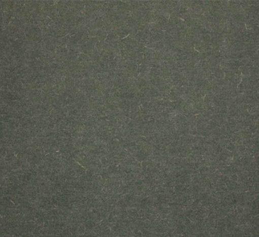 madefibra-ultra-padrao-976×468