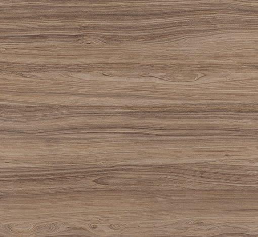 prisma-padrao-larnaca-976×468