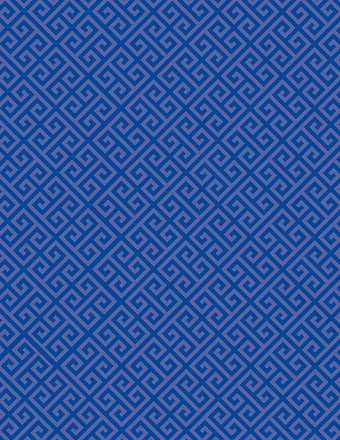 l018_azullagogrego