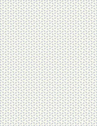 l120_brancobone