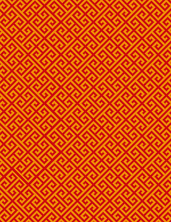 l551_laranjagrego
