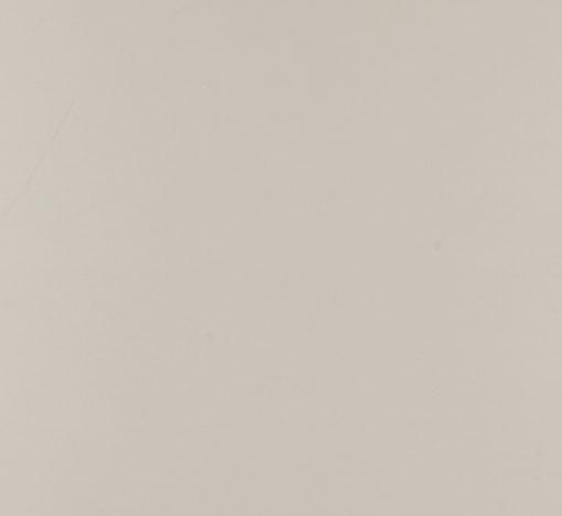 trama-padrao-titanio-976×468
